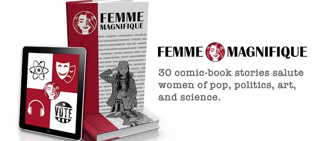femme-magnifique-featured