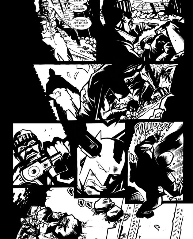 Batman-TheHill-Pg-9-Edit_small