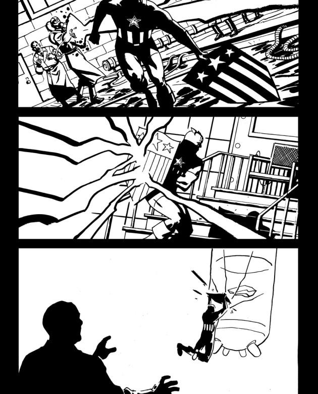 CaptAMERICAart-pg19_small