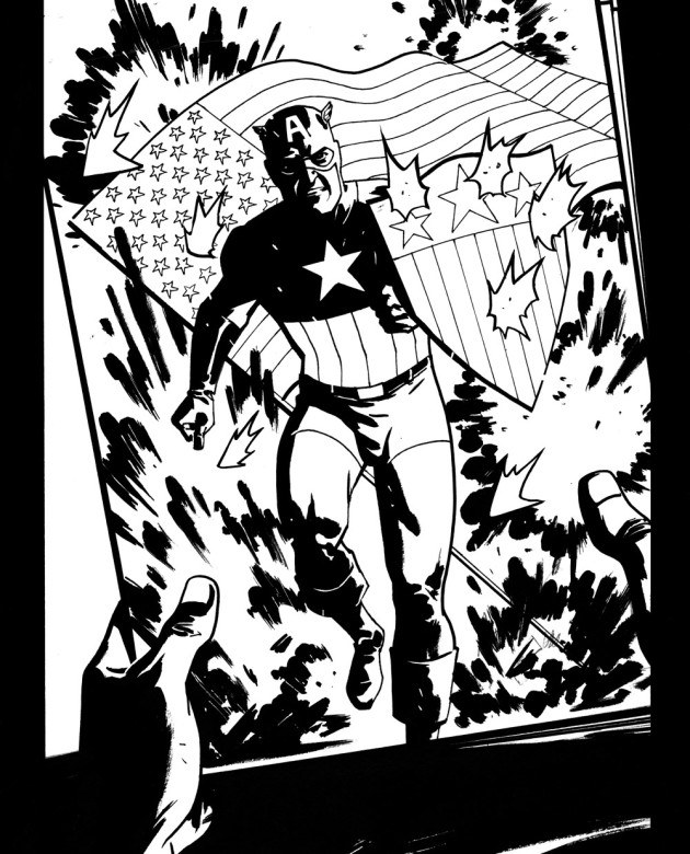 CaptAMERICAart-pg3_small