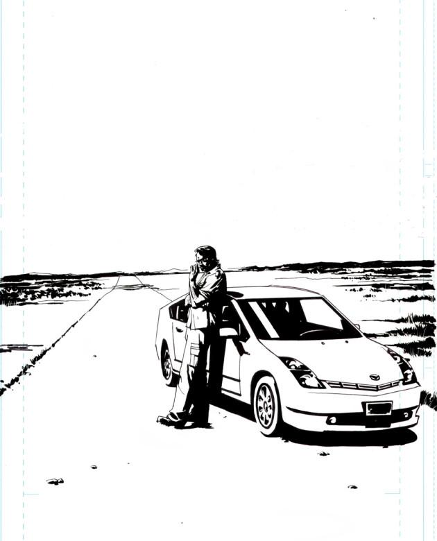 DMZ60-pg.1_small