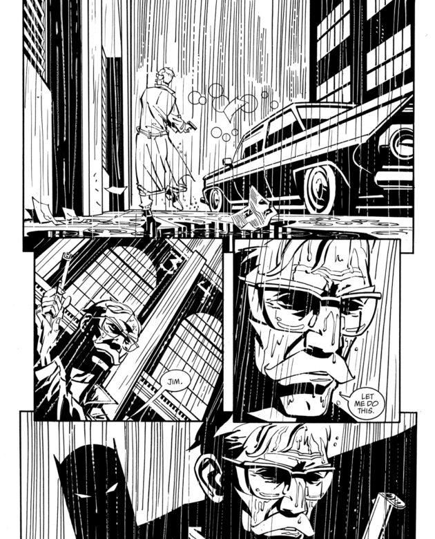 DetectiveCOMICS_742-pg-23_small
