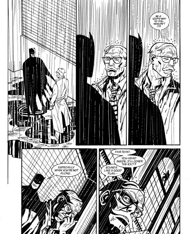 DetectiveCOMICS_742-pg-24_small