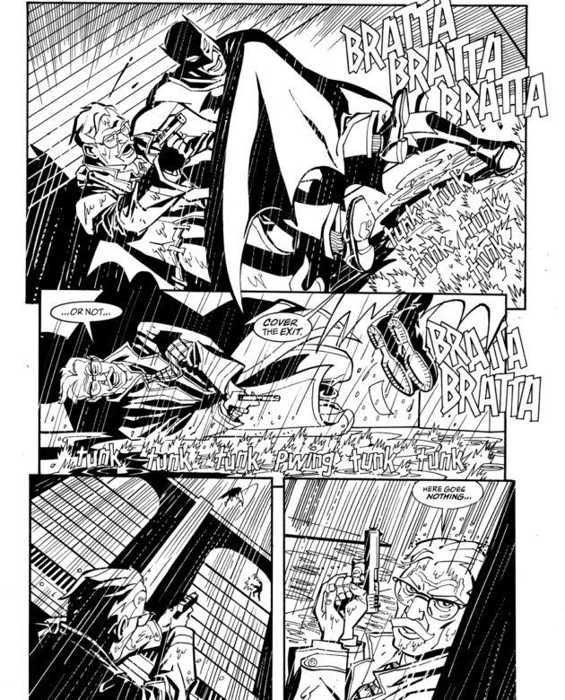 DetectiveCOMICS_742-pg-25_small