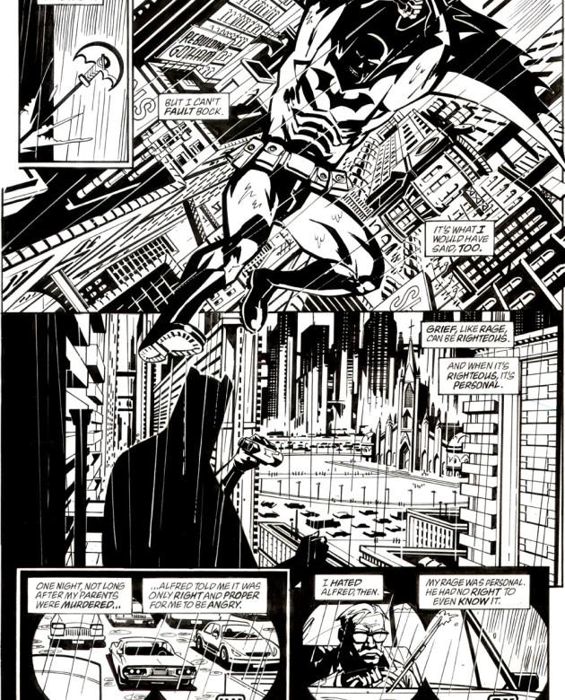 DetectiveCOMICS_742-pg.12_small