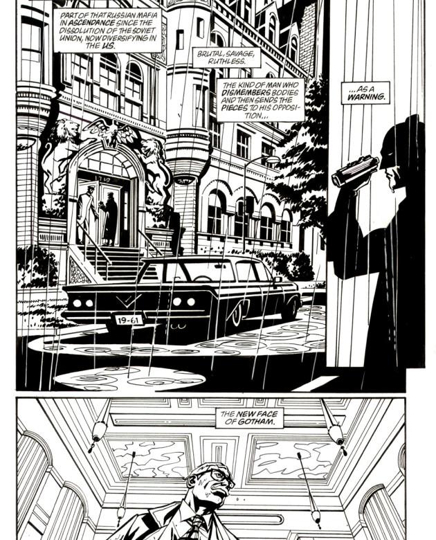 DetectiveCOMICS_742-pg.13_small