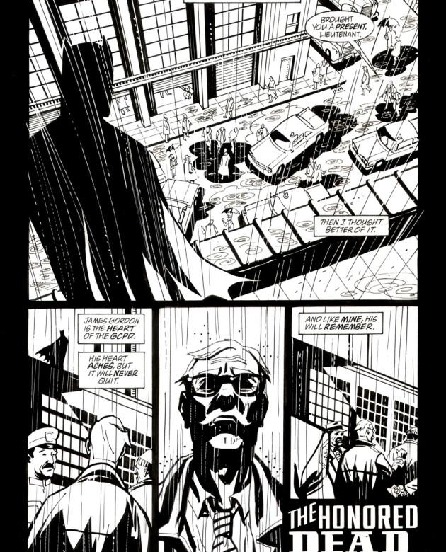 DetectiveCOMICS_742-pg.30_small