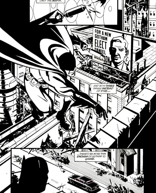 DetectiveCOMICS_744-pg.24_small