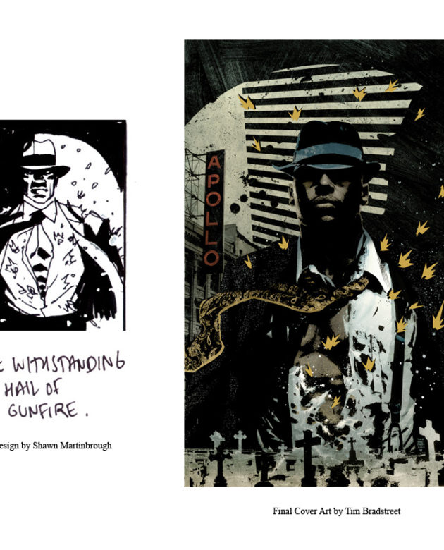 Luke Cage-Noir CoverDESIGN-Credits