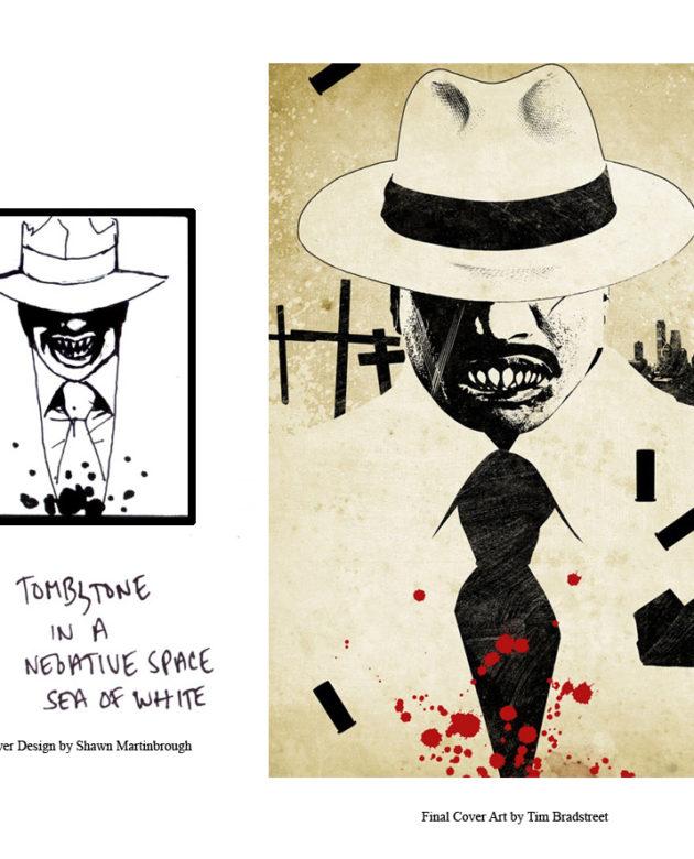 Luke Cage-NoirCoverDESIGN-2-credits