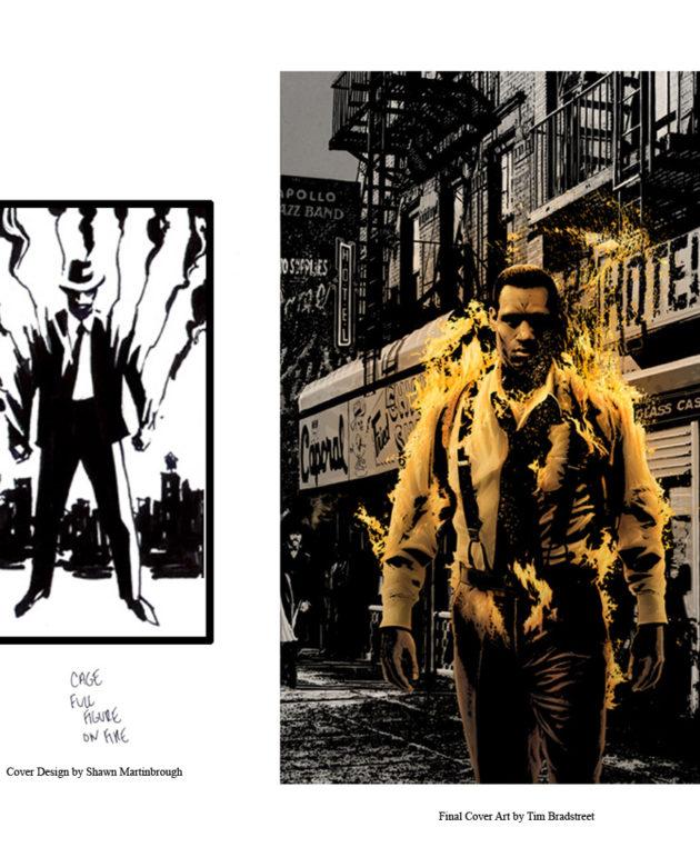 Luke Cage-NoirCoverDESIGN-3-Credits