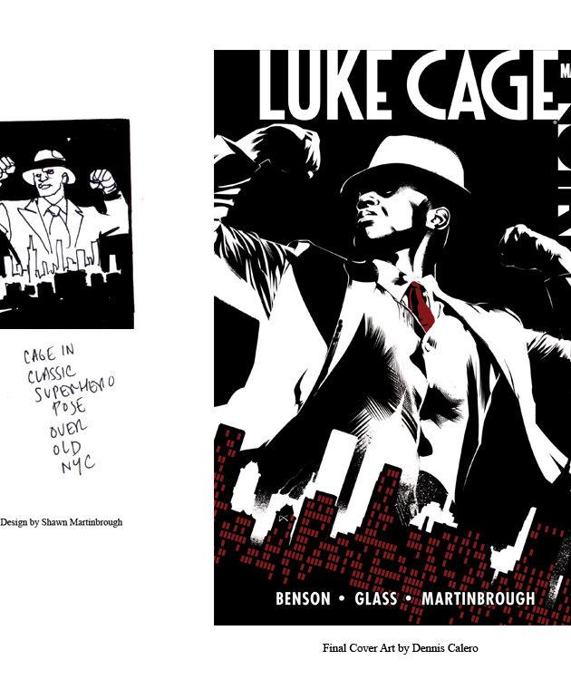 Luke Cage-NoirCoverDESIGN-Trade-credits