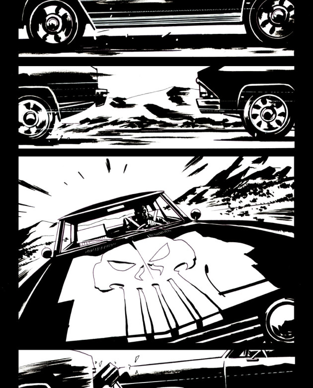PunisherHROD-pg.1-FINAL_small