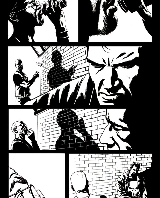 PunisherHROD-pg.10-FINAL_small