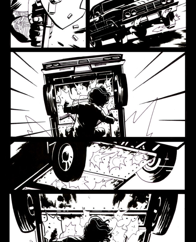 PunisherHROD-pg.5-FINAL_small